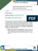 Actividad Unidad 3 - MMO.docx