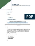quiz 1.doc