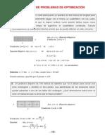 Optimizacion2