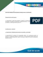 709_Instalacion_del_sistema_nomina_nuevo_red_internet.pdf