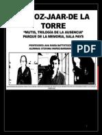 Www.luminpdf.com_files_5996117_Examen_Tecnicas de Produccion Artes Visuales Munoz-Levy
