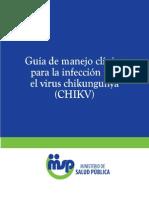 Guia_Del_Chikungunya