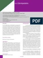 medicamentos ok.pdf