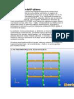ANALISIS DE ESPECTROS DE RESPUESTA.docx