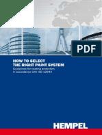 ISO 12944 BROCHURE.pdf