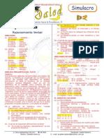 2. Simulacro 02 .......... 14-09-2013.doc