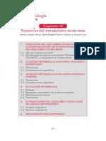 Cap-12.pdf