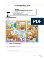 GUIA_DE_APRENDIZAJE_LENGUAJE_3B_SEMANA_5_2014.pdf