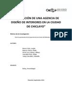 AGENCIA DE DISEÑO DE INTERIORES.docx