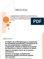 Microbiologia Base 1