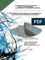 TRABAJO DE SANEAMIENTO AMBIENTAL.pdf