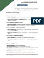 anualidades ordinarias.pdf