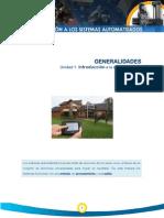 UD1 Sistema Automatizado