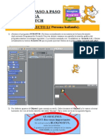 scratch tutorial.pdf