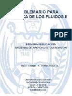 Problemario Mec Flu II (2)