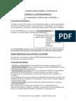 UNLAM DERECHO POLTICO- (CATEDRA CHUMBITA) RESUMEN MODULO 1 PDF.pdf