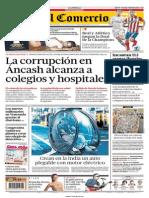 Diario El Comercio 24 Mayo 2014.pdf