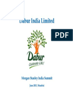 DIL-Inv-Presentation--Morgan -Stanley-India Summit-June-13.pdf