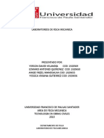 LABORATORIOS DE FISCA MECANICA.docx