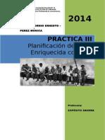 Informática 2014 - Módulo 5