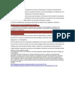La Constitución Que Nos Rige Actualmente Es La Que Fue Elaborada Por El Congreso Constituyente de Querétaro en 1916