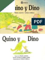 quino-y-dino.pps