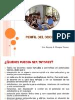 perfildeldocentetutor-100816224002-phpapp01