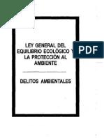 LGEEPA-Y-CPF-DELITOS (1)