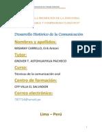 desarrollo historico de la comunicacion (1).docx