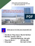 Tổng quan về nhà máy đạm Phú Mỹ.pdf