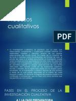 Procesos cualitativos.pptx