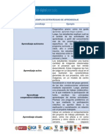 Estrategias de aprendizaje (1).docx