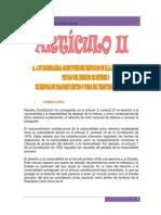 ARTICULO 2[1]Jhjkj Final