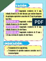 farmacos psiquiatria.docx