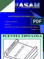 EJEMPLO DE DISEÑO1.ppt