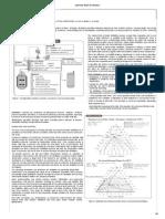 Optimize Batch Distillation V2