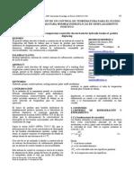 Dialnet-DisenoYConstruccionDeUnControlDeTemperaturaParaElF-4728837