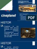 Cineplanet trabajo final.pptx