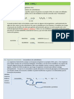 UNIDAD 11.- Carbohidratos.pptx
