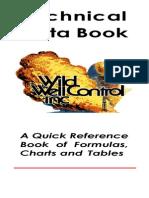 WWCI_TDB.pdf