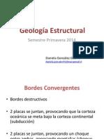 Placas Tectónicas II (1)