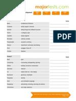 word-list-09.pdf