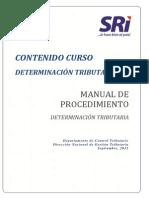 Conceptos_de_Auditoria.pdf