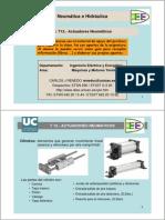 T12%20CILINDROS.pdf