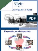 primeros_auxilios_4ta_parte.pptx