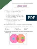 2014_EP-mod-I-1.pdf