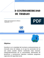 MERCADO_CENTROAMERICANO_DE_TRABAJO.pptx