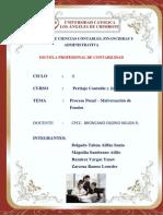 MONOGRAFIA - PERICIAL.docx