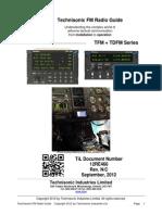 12RE466-Technisonic-FM-Radio-Guide.pdf