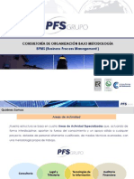 BPMS_PFSGRUPO.pdf